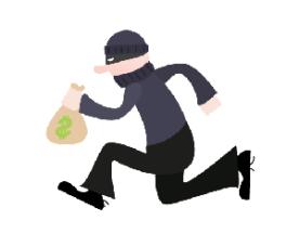 An Overview Of Las Vegas Burglary Hot Spots