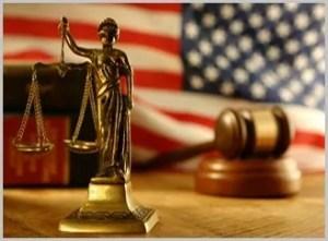 Vegas Defense Attorney
