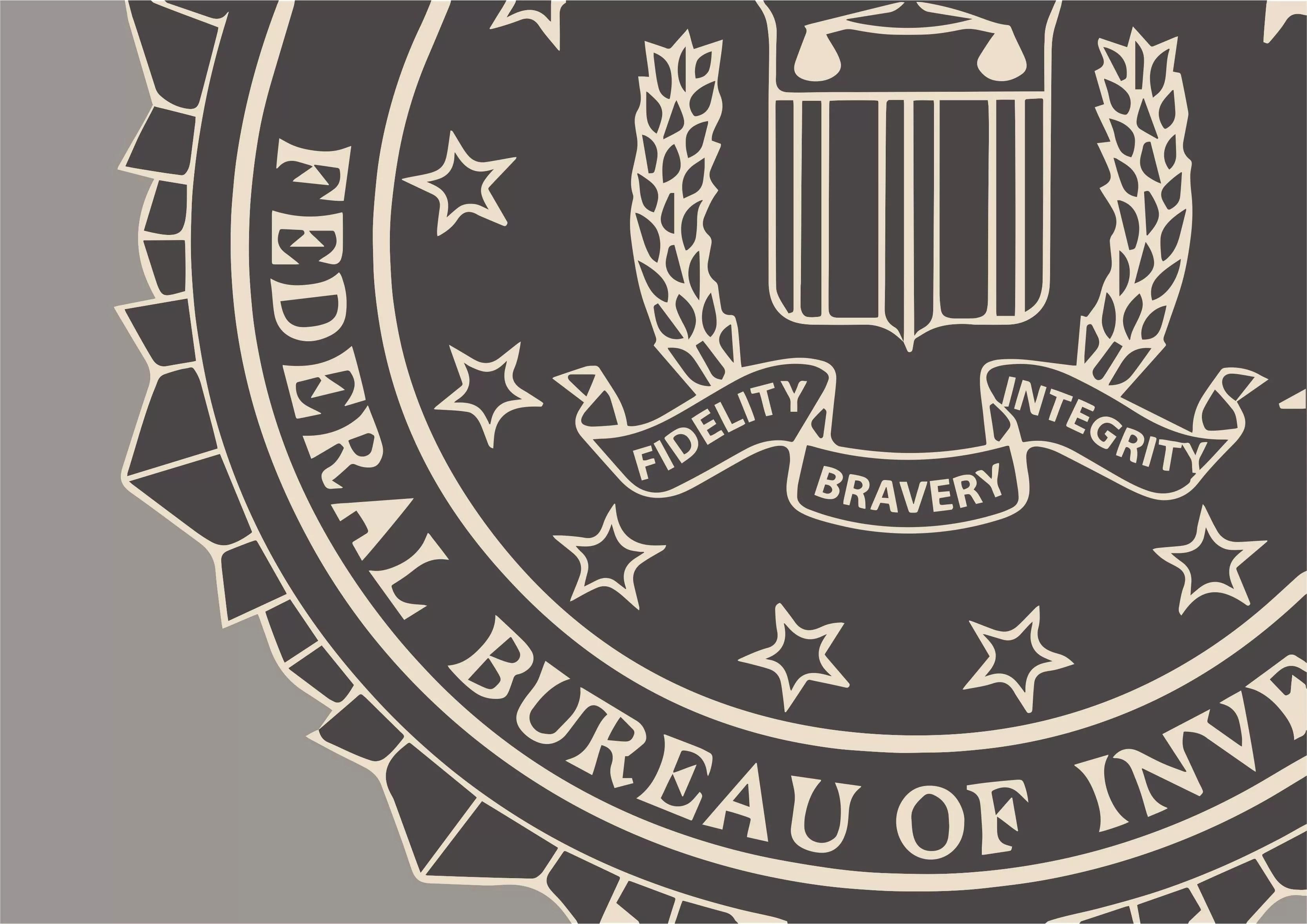 Federal Criminal Defense Lawyer in Las Vegas NV