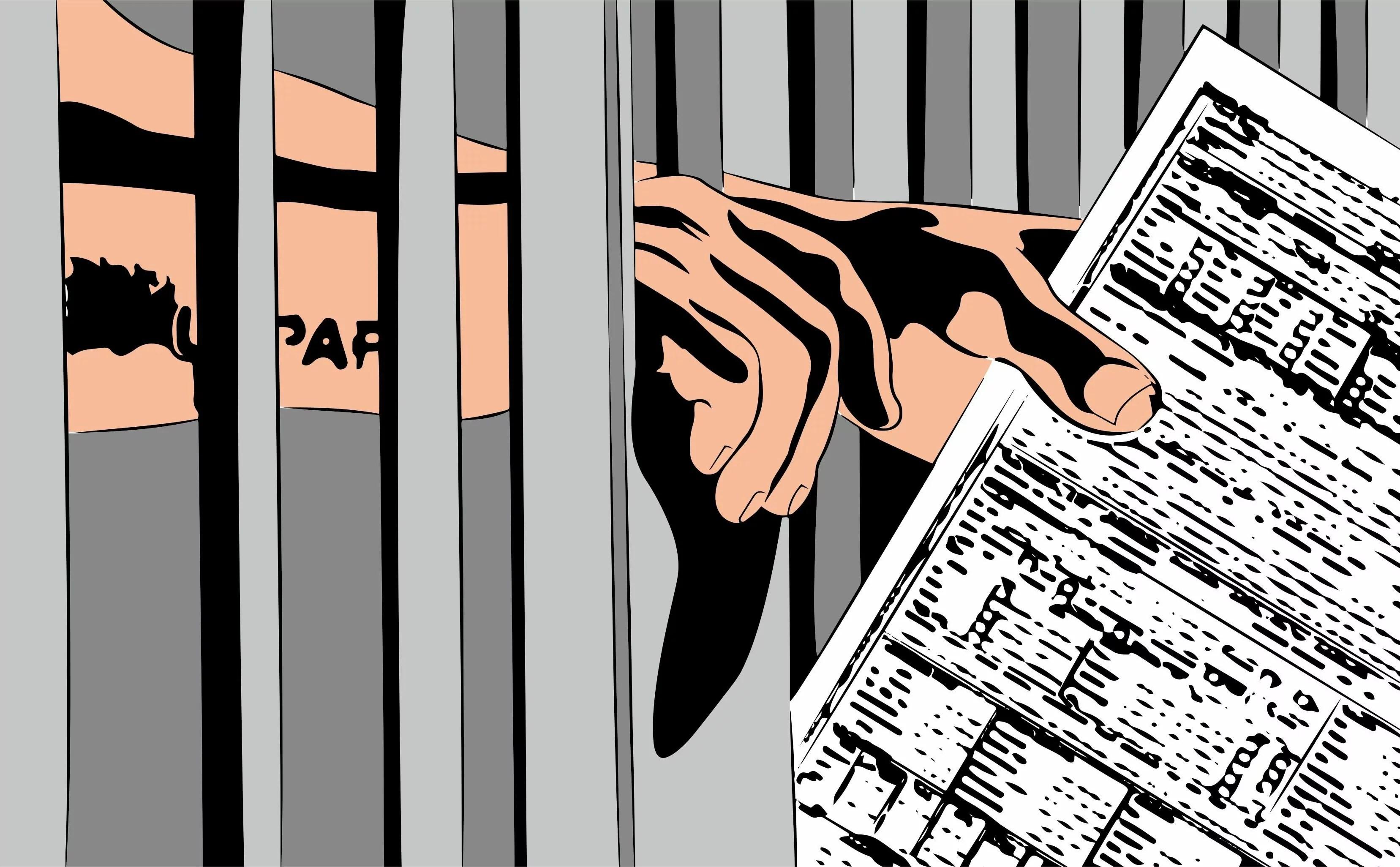 securities fraud penalties Las Vegas NV Mortgage Fraud Attorneys: Penalties, Defense