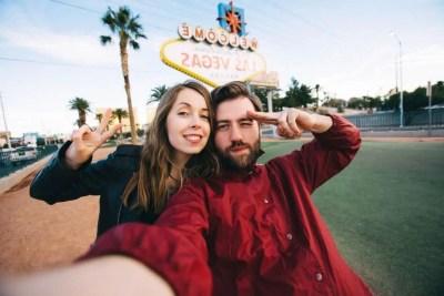 sexual crimes las vegas tourists