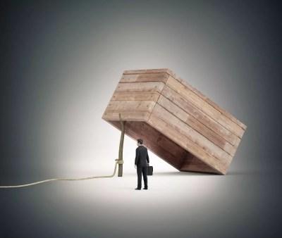 entrapment defenses strategies