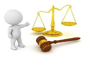 Vegas Lawyer Explains Crimes Concerning Public Health