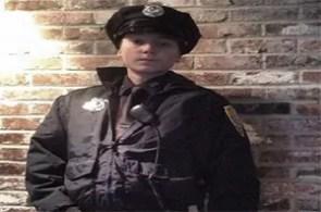 Public Officer
