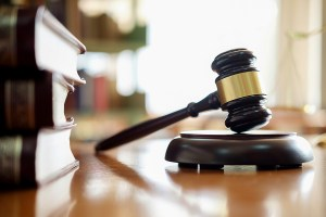 Laws on Fugitives