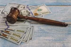 Nevada Defense Lawyer Explains Crimes Against Revenue