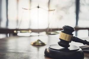 Nevada Defense Lawyers
