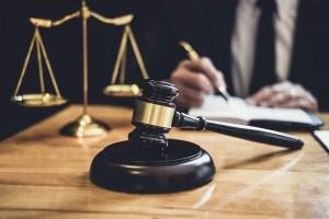 Lawyer Explains Crime of Retaking Goods from Officer