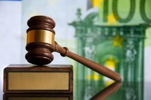 Lawyer Explains Crimes Against Public Peace