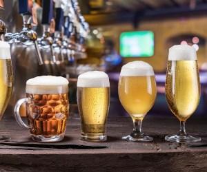 Providing Alcohol to Minor