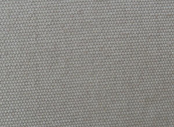 Thin Canvas Fabric