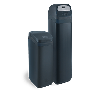 EcoWater ESD2752 Series