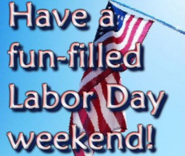 Heres A Look At Just Some Of The Ways You Can Spend Labor Day Weekend In The Lehigh Valley