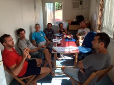 reunion-travail-leader-kite