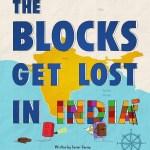 TheblocksgetlostinIndia