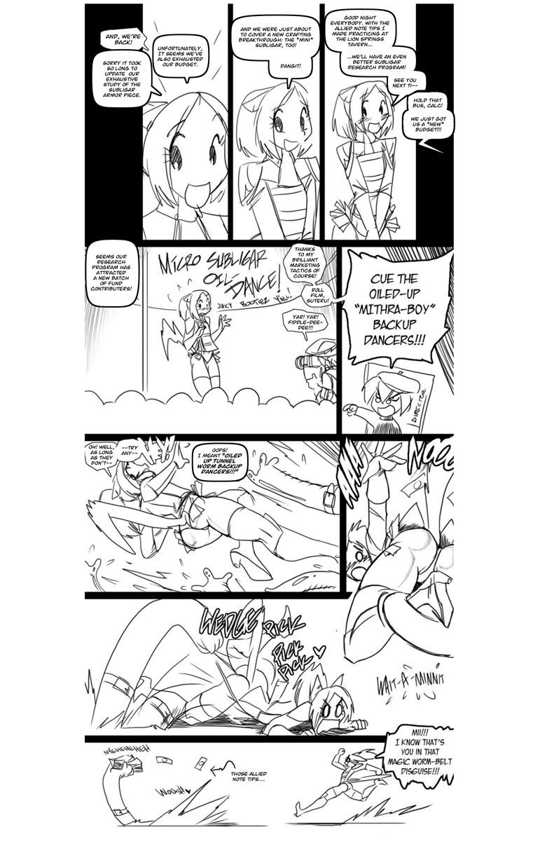 Lvl Up pg116