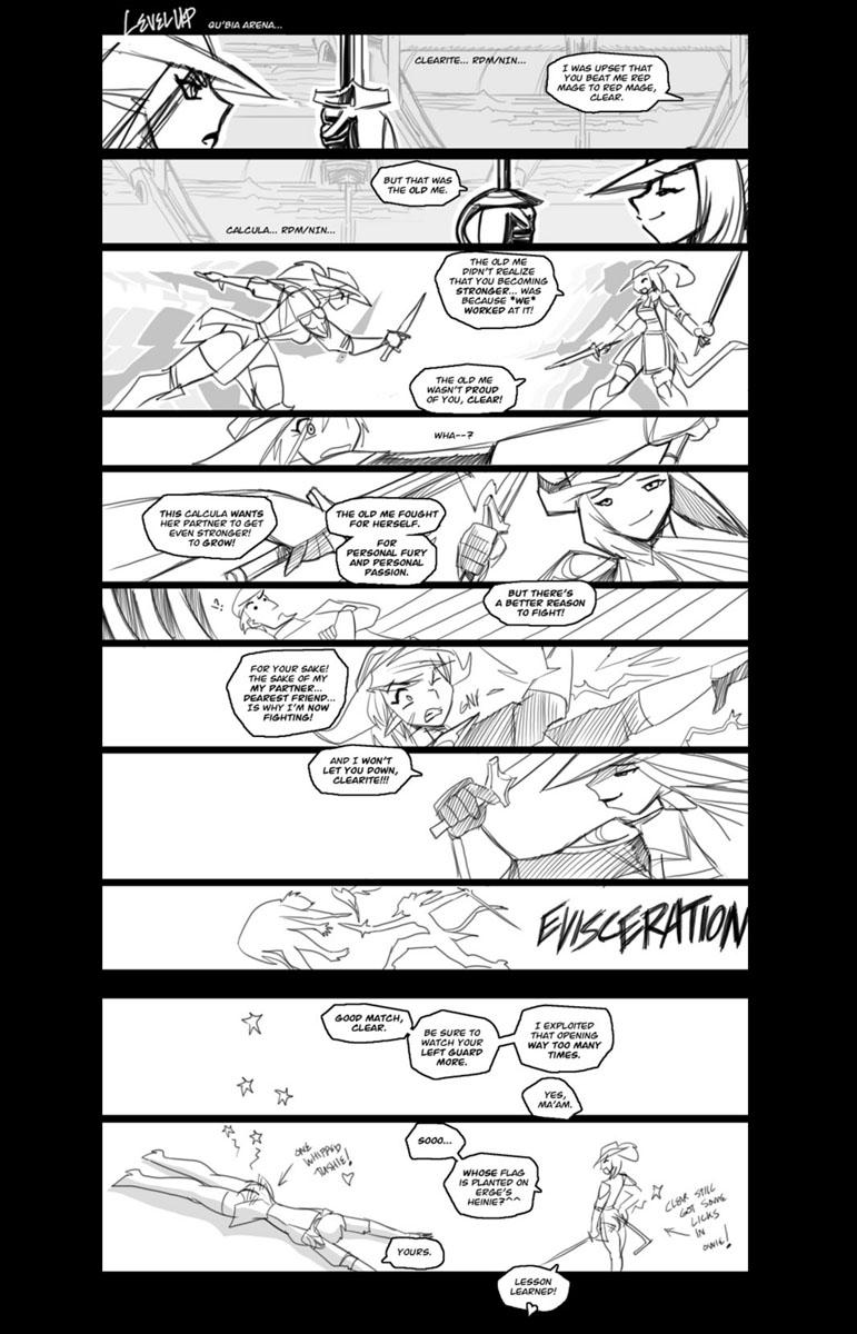 Lvl Up pg143
