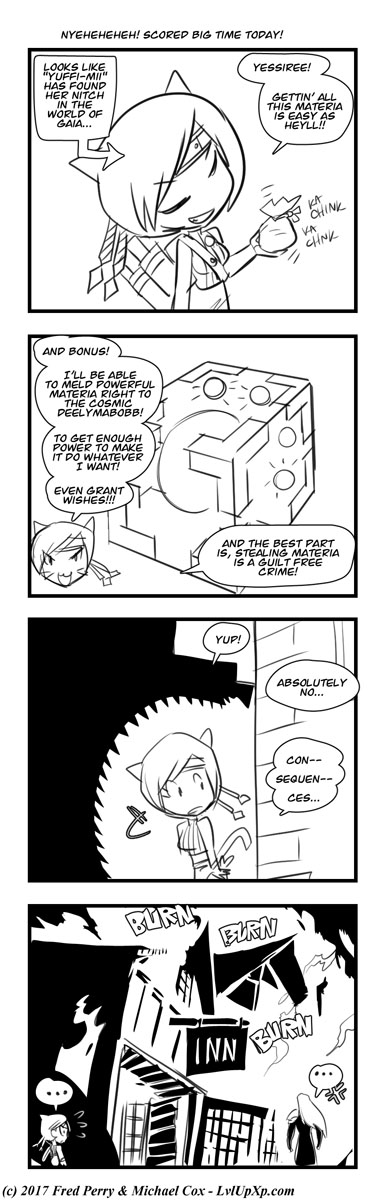 LUX, Page 35
