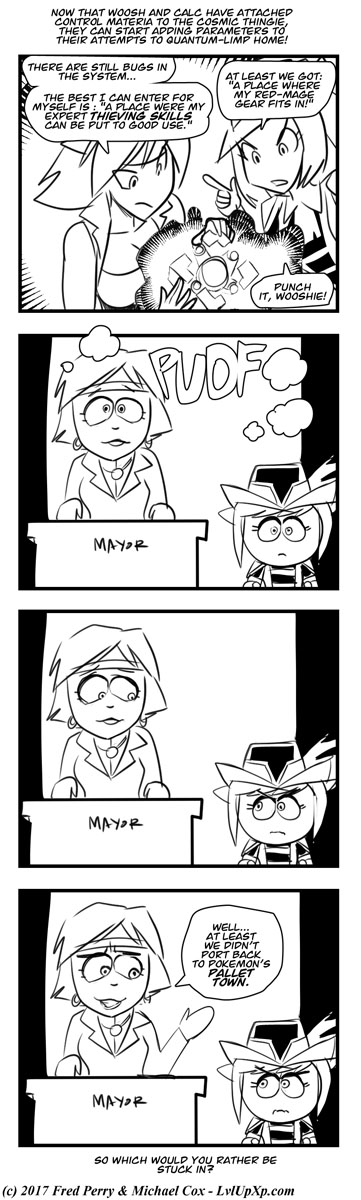 LUX, Page 50