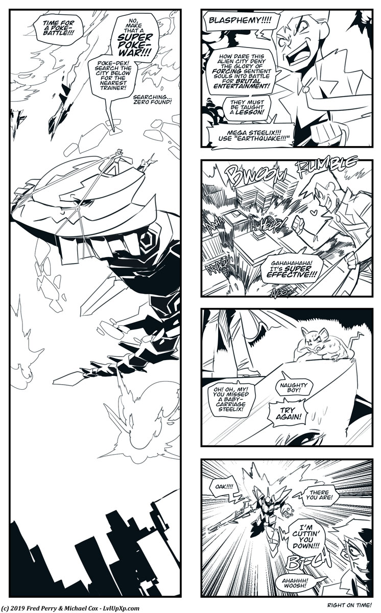 LUX, Page 103