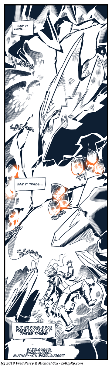 LUX, Page 106