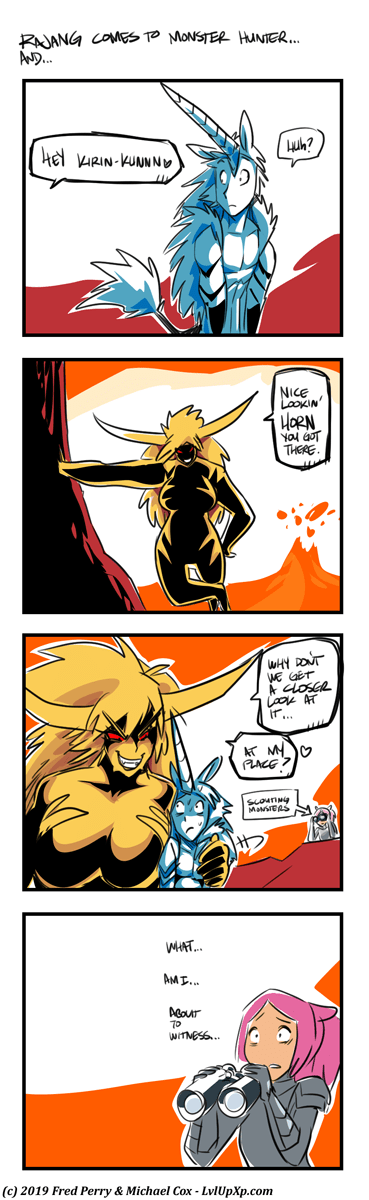 LUX, Page 135