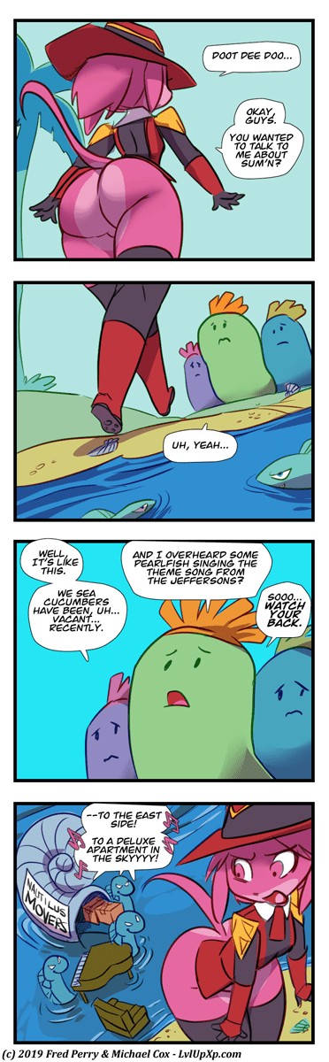 LUX, Page 144