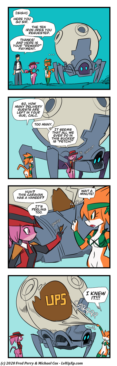 LUX, Page 147