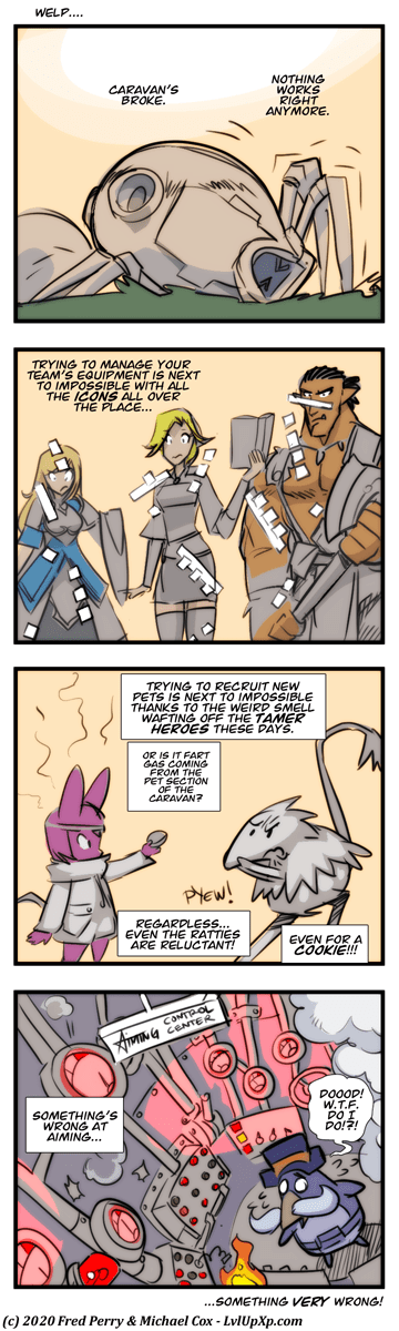 LUX, Page 173