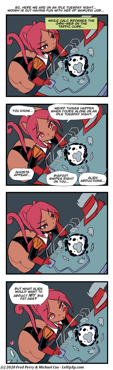 LUX, Page 178
