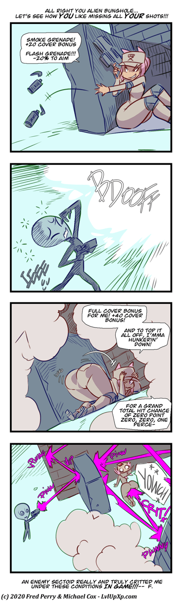 LUX, Page 181
