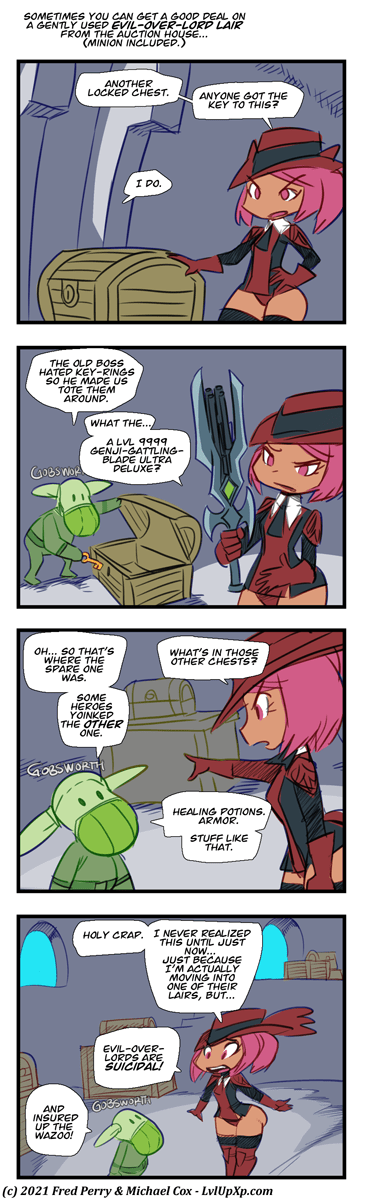 LUX, Page 217