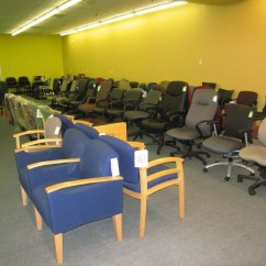 Las Vegas Office Chairs Wicker Patio Chair Cushions Furniture Closeouts Img 0463 Jpg