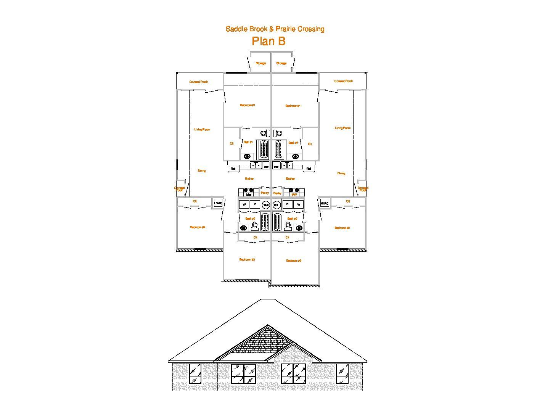 608 (B) E. Young Temple, Tx 76501 • LVR Management