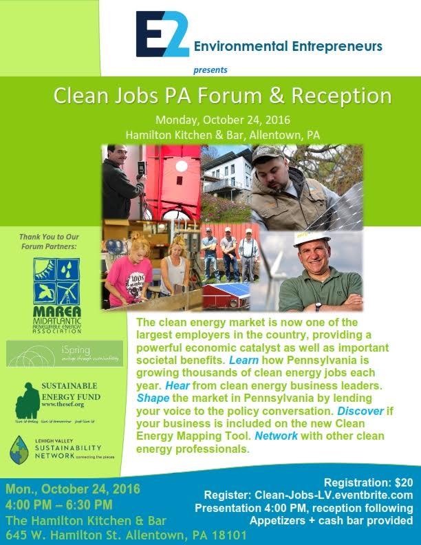 clean-energy-forum-flyter