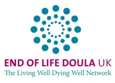 Doula-logo-online-opt_d600