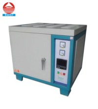 Sintering Furnace - The best Sintering Oven from Luwei ...