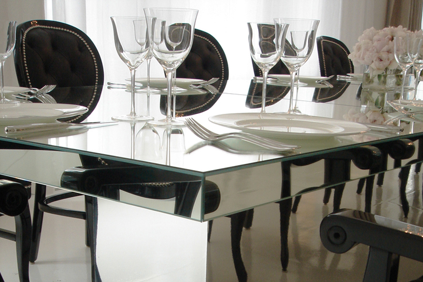 Jaguar_Table_Detail