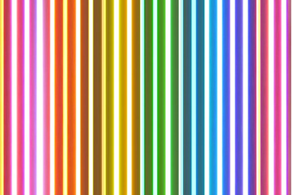 Julian_color_lamps