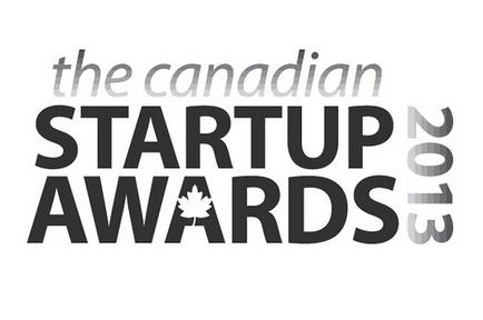 Startup-Awards