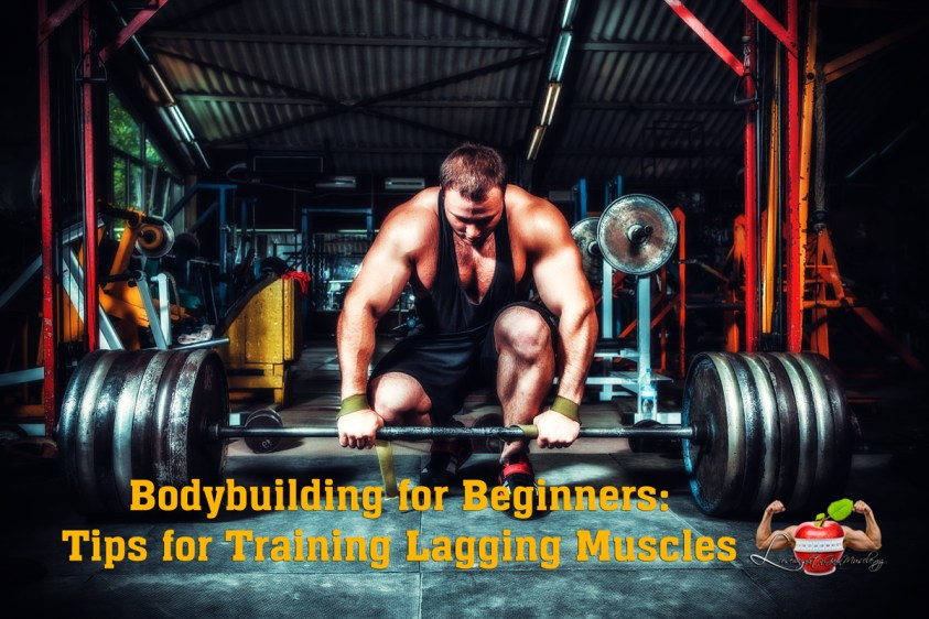 what is bodybuilding in details