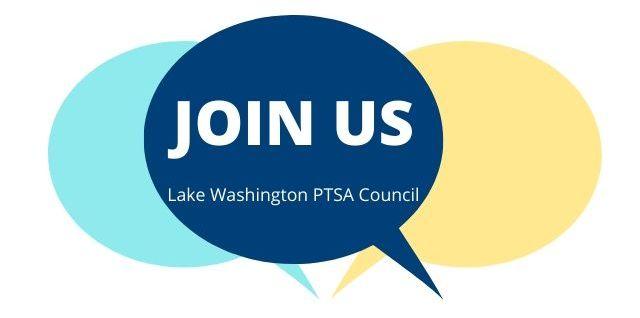 Seeking Nominations for 2020-21 LWPTSA Council Board of Directors