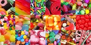CandyGrid-Bulk