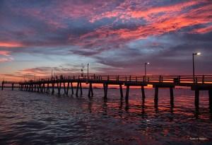 hartslanding sunset FB_MG_3587