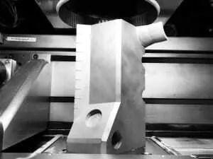Conheça a impressora 3D que imprime em aço inoxidável
