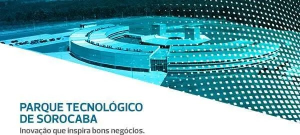 LWT Sistemas no Inova Sorocaba 2015