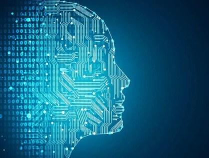 Entenda a diferença de Machine Learning e Estatística Learning