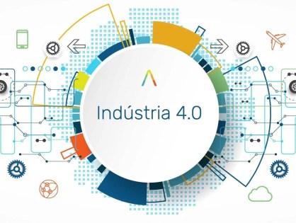 Tecnologias da indústria 4.0 – Saiba qual realmente merece a sua atenção