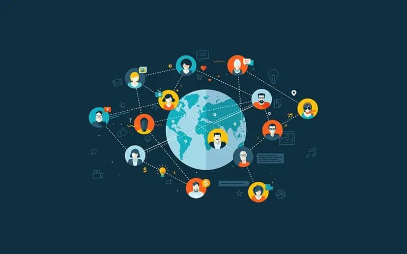 Conheça os benefícios da tecnologia compartilhada, fruto da indústria 4.0
