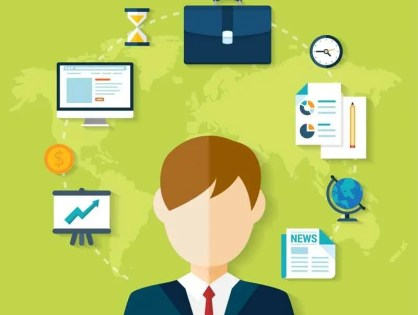 5 passos para uma gestão de sucesso